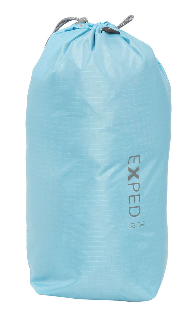Exped PackSack S