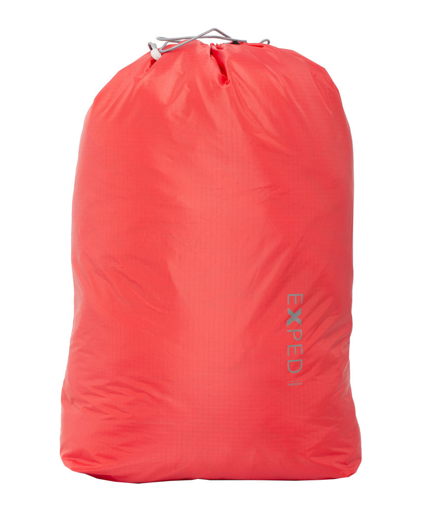Exped PackSack XL