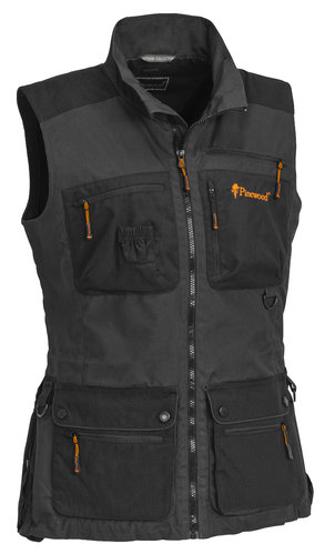 Pinewood Dog Sports Vest Ladies