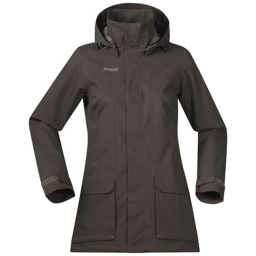 Bergans Syvde Lady Jacket