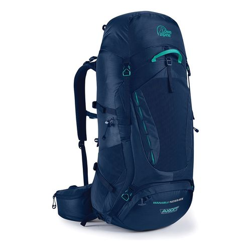 Lowe Alpine Manaslu ND55:65