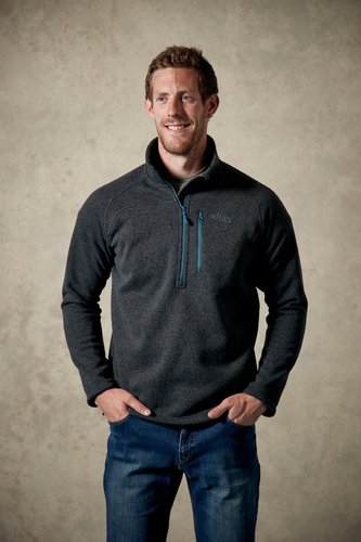 Rab Quest Pull-On Men