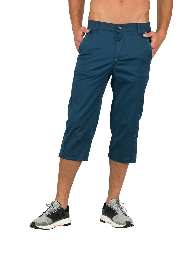 Chillaz Boulder 3/4 Pant Men