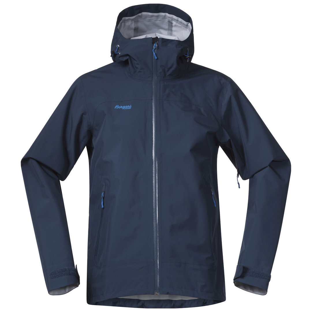 Bergans Ramberg 3-Layer Jacket