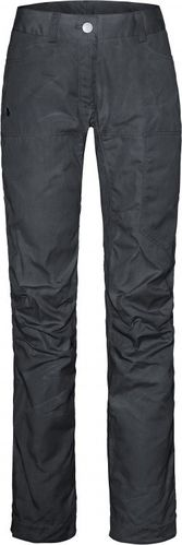 Tatonka Juhan Women's Pants