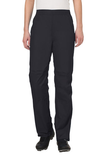 Vaude Drop Pants II Womens