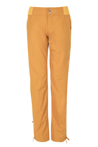 Rab Valkyrie Pants Womens