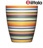 iittala Origo Becher 0,25 Liter Orange