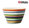 iittala Origo Eierbecher Orange