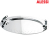Alessi Tablett oval