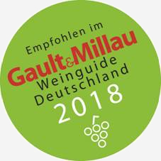 Gault_Millau_Button1