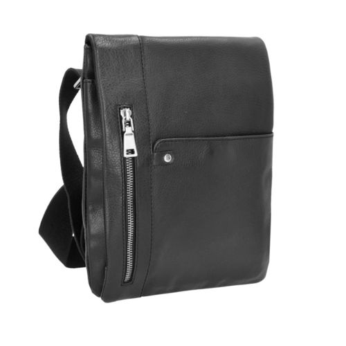 Messenger Bag Sydney