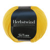 Herbstwind Fb 30