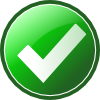 Green_Checkmark_clip_art_small.png