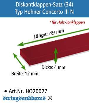 07.Hohner_Concerto_III_N