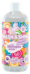 "MagicBrush Wash&Shine ""Fruit Surprise"""