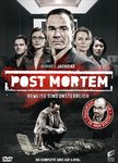 Post Mortem - DVD