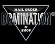 Boutique Domination Onlineshop