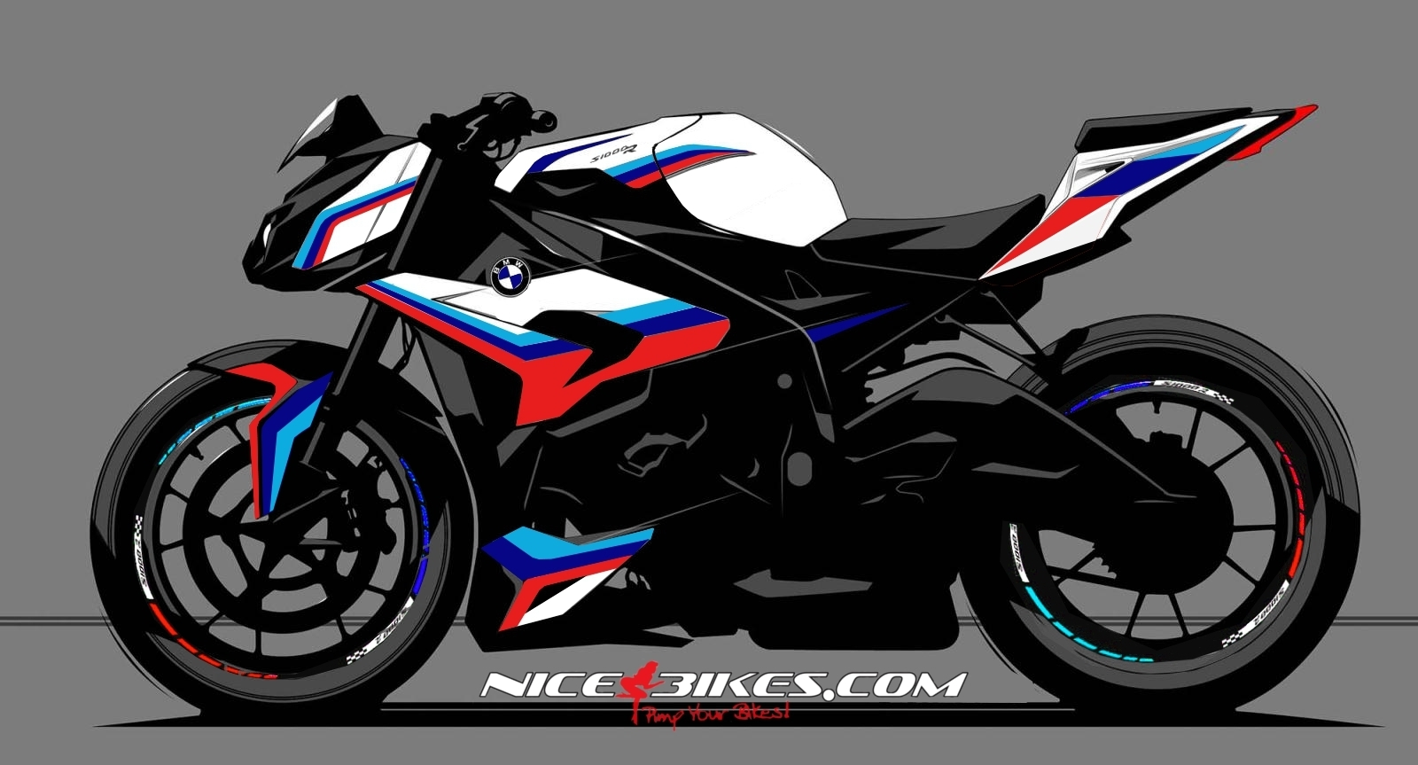 2018 Bmw S1000rr - New Car Release Date and Review 2018 ...