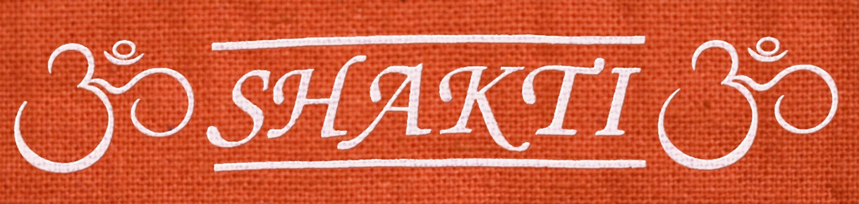 Shakti_logo_onfabric_MoreShadow.jpg