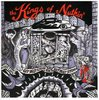 The Kings Of Nuthin`- Get Busy Livin`Or Get Busy Dyin` CD