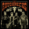The Roughnecks - Guess Who Ep
