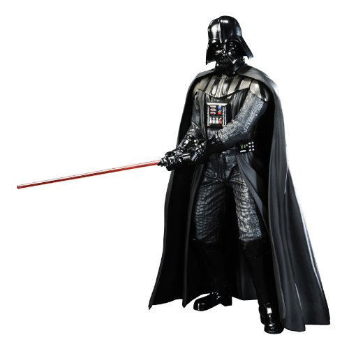 KOTOBUKIYA DARTH VADER (RETURN OF ANAKIN SKYWALKER) ARTFX+ 1/10