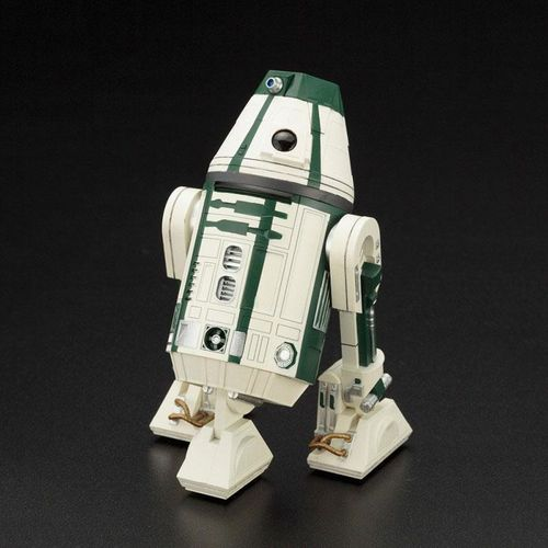 KOTOBUKIYA ASTROMECH R4-M9 / CELEBRATION EXCLUSIVE / ARTFX+ 1:10