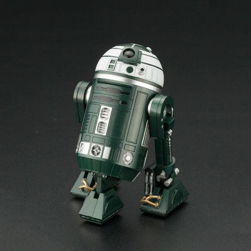KOTOBUKIYA ASTROMECH R2-X2 / CELEBRATION EXCLUSIVE / ARTFX+ 1:10
