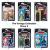 "THE VINTAGE COLLECTION 3,75"" WAVE 1 / CLOSED CASE"