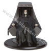 ATTAKUS STAR WARS ELITE COLLECTION EMPEROR PALPATINE / 18 CM