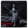 LUKE SKYWALKER DELUXE (AHCH-TO ISLAND) / EXCLUSIVE