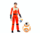 RESISTANCE - POE DAMERON + BB-8 2-PACK 3,75""