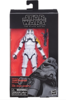 "IMPERIAL JUMPTROOPER 6"" / GAMESTOP EXCLUSIVE"