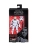 "LUKE SKYWALKER (DEATH STAR ESCAPE) 6"" / TARGET EXCLUSIVE"