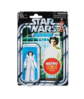 "STAR WARS RETRO COLLECTION PRINCESS LEIA ORGANA 3,75"" / TARGET EXCLUSIVE"