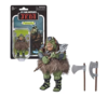 "THE VINTAGE COLLECTION - GAMORREAN GUARD 3,75"" / EXCLUSIVE"