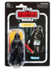 THE VINTAGE COLLECTION - DARTH VADER (ESB) 3,75""
