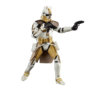 BLACK SERIES CLONE COMMANDER BLY 6""