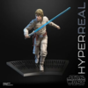 HYPERREAL LUKE SKYWALKER (BESPIN) 8""