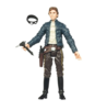 THE VINTAGE COLLECTION - HAN SOLO (BESPIN) 3,75""