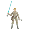 THE VINTAGE COLLECTION - LUKE SKYWALKER (BESPIN) 3,75""