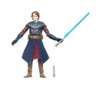 THE VINTAGE COLLECTION - ANAKIN SKYWALKER (CLONE WARS) 3,75""