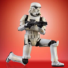 THE VINTAGE COLLECTION - STORMTROOPER (THE MANDALORIAN) 3,75""