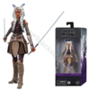 REBELS - AHSOKA TANO 6""
