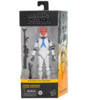 "332nd AHSOKA'S CLONE TROOPER 6"" / WALMART EXCLUSIVE"