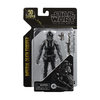 ARCHIVE LINE IMPERIAL DEATH TROOPER 6""