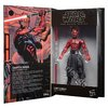 BLACK SERIES COMIC LINE - DARTH MAUL (SITH APPRENTICE) 6""