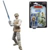 THE VINTAGE COLLECTION - LUKE SKYWALKER (HOTH) 3,75""