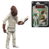 THE VINTAGE COLLECTION - ADMIRAL ACKBAR 3,75""